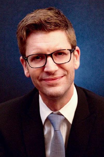 Florian Loloum